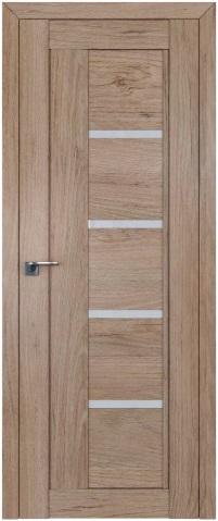 Купить межкомнатные двери в Митино и Тушино Красногорск